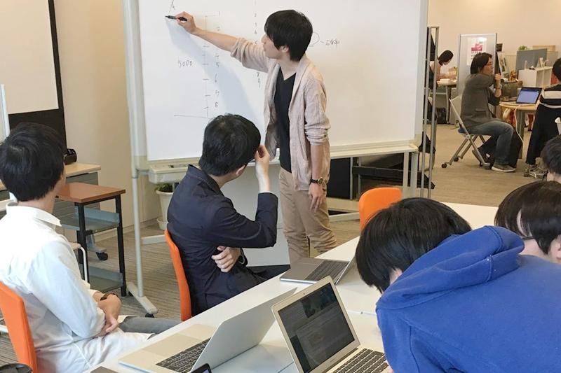 エンジニアのための強化学習入門|AI勉強会